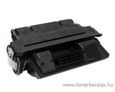 Canon EP-52 utángyártott lézertoner fekete LBP1750/1760