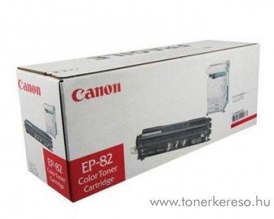 Canon EP-82M eredeti magenta toner 1513A003 Canon CP660 fénymásolóhoz