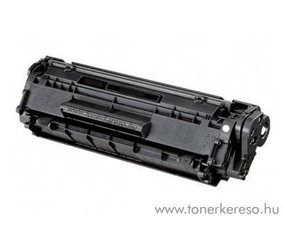 Canon FX-10 kompatibilis utángyártott lézertoner GTFX10