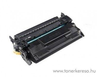 Canon i-SENSYS LBP312x utángyártott fekete toner GGCCRG041