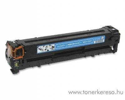 Canon i-SENSYS LBP7100CN utángyártott cyan toner GTCCRG731C
