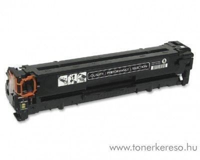 Canon i-SENSYS LBP7100CN utángyártott fekete toner GTCCRG731B
