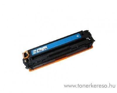 Canon LBP-5050/5050n CRG-716 C utángyártott cyan toner SP