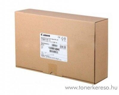 Canon MC-09 eredeti fesékgyűjtő tartály 1320B012AA Canon imagePROGRAF iPF820 PRO tintasugaras nyomtatóhoz