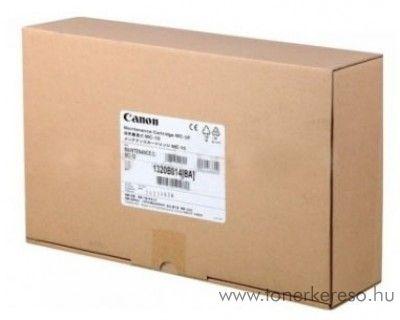 Canon MC-10 eredeti fesékgyűjtő tartály 1320B014AA Canon ImagePROGRAF iPF760 tintasugaras nyomtatóhoz
