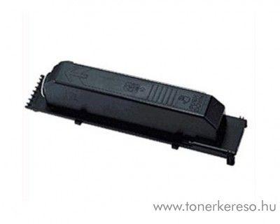 Canon NP 7160/7210 utángyártott fekete toner OECCEXV6