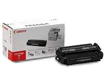 CANON T Cartidge Canon PCD 320 lézernyomtatóhoz