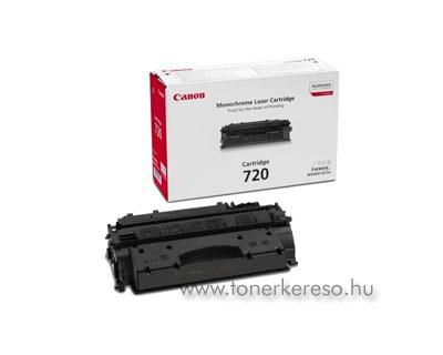 Canon Cartridge 720 lézertoner