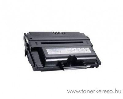 Dell 2335 fekete utángyártott toner