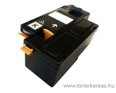 Dell C1760nw/C1765nf utángyártott fekete toner FUD1760B