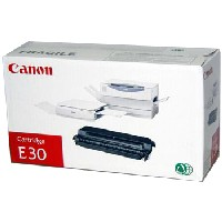 Canon FC E30 Cartridge Canon PC-710 lézernyomtatóhoz