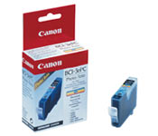 Canon BCI 3 C tintapatron Canon MultiPass C100 tintasugaras nyomtatóhoz