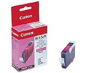 Canon BCI 3 Photo M tintapatron Canon BJC-6500 tintasugaras nyomtatóhoz
