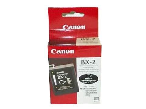Canon BX 2 tintapatron