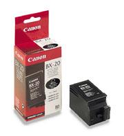 Canon BX 20 tintapatron