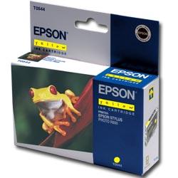 Epson Tintapatron T054440 Epson Stylus Photo R800R tintasugaras nyomtatóhoz