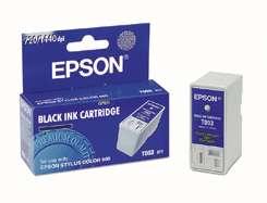 Epson Tintapatron T003011 Epson Stylus Color 900 tintasugaras nyomtatóhoz