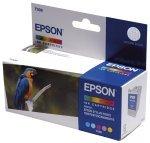 Epson Tintapatron T008401 Epson Stylus Photo 875 tintasugaras nyomtatóhoz