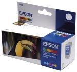Epson Tintapatron T009401 Epson Stylus Photo 1270 tintasugaras nyomtatóhoz