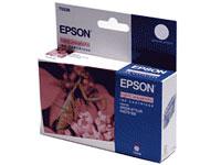 Epson Tintapatron T033640 Epson Stylus Photo 960 tintasugaras nyomtatóhoz