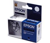 Epson Tintapatron T015401 Epson Stylus Photo 2000 tintasugaras nyomtatóhoz