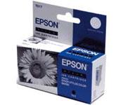 Epson Tintapatron T017401 Epson Stylus Color 777 tintasugaras nyomtatóhoz