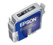Epson Tintapatron T032140 Epson Stylus CX5400 tintasugaras nyomtatóhoz