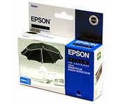 Epson Tintapatron T044140 fekete Epson Stylus C86 tintasugaras nyomtatóhoz