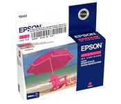 Epson Tintapatron T044340 (nagy kapacitású Magenta) Epson Stylus C86 tintasugaras nyomtatóhoz