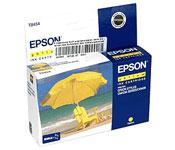 Epson Tintapatron T044440 (nagy kapacitású Yellow) Epson Stylus C66 tintasugaras nyomtatóhoz