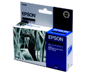 Epson Tintapatron T048140 Epson Stylus Photo RX500 tintasugaras nyomtatóhoz