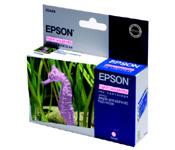 Epson Tintapatron T048640 Epson Stylus Photo RX320 tintasugaras nyomtatóhoz