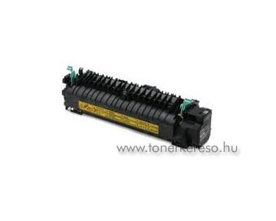 Epson Fuser Unit S053038 Epson AcuLaser M4000N lézernyomtatóhoz