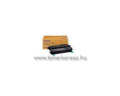 Epson Maintenance Unit S051199