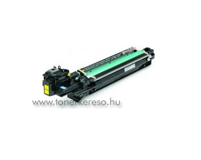 Epson Maintenance Unit S051206