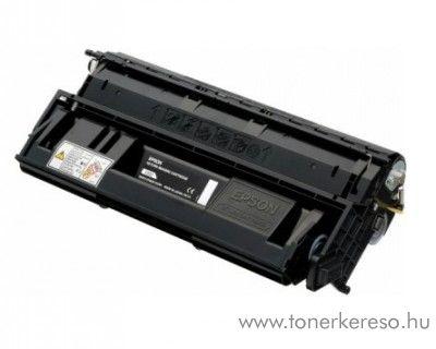 Epson AcuLaser M7000N/M7000DN eredeti black toner C13S051222