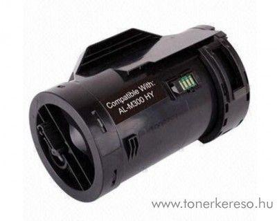 Epson AL-M300D/M300DN utángyártott fekete toner GGES050691