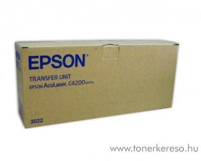 Epson C4200 eredeti transfer belt C13S053022