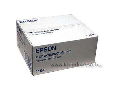 Epson Drum S051104