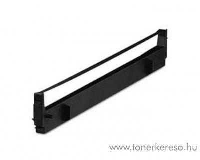 Epson LX1170 eredeti fekete szalag C13S015642