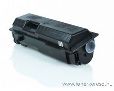 Epson M2300 utángyártott toner 3k S050585 kompatibilis