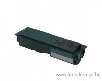 Epson M2400 utángyártott toner 8k S050584 kompatibilis Epson MX20 lézernyomtatóhoz