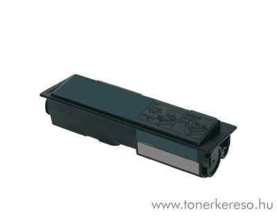 Epson M2400 utángyártott toner 8k S050584 kompatibilis