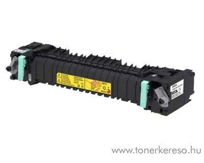 Epson M300 eredeti fuser unit C13S053049 Epson WorkForce AL-MX300DNF lézernyomtatóhoz