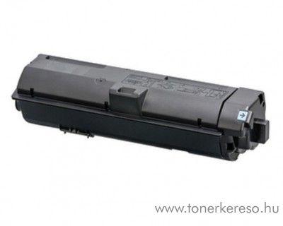 EPSON M310/M320 utángyárott fekete toner CWES110079