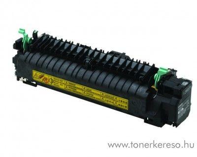 Epson M4000 eredeti fuser unit C13S053038BA