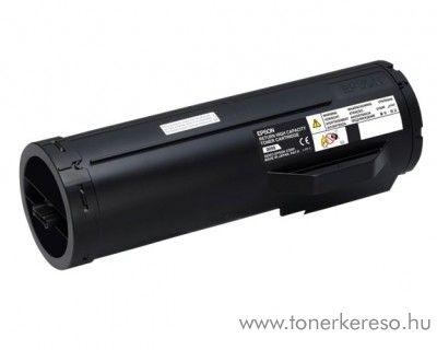 Epson M400 eredeti toner C13S050699