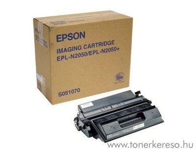 Epson Toner S051070