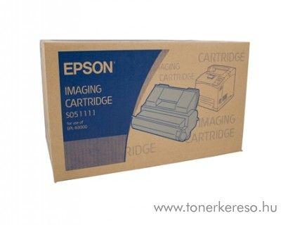 Epson Toner S051111 Epson EPL-3000T lézernyomtatóhoz