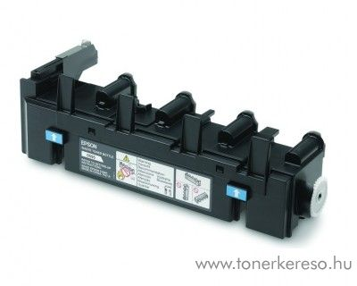 Epson waste toner collector C13S050595